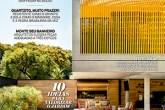 capa-arquitetura-construção-fevereiro-2015