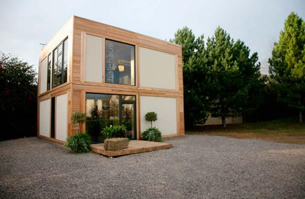 casa-construida-com-fibra-de-maconha