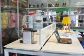 casa-office-2012-escritorios-inteligentes