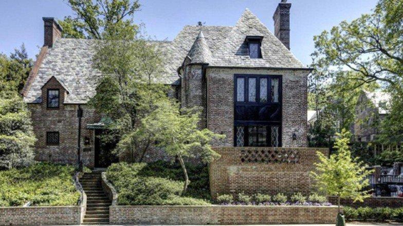 06-casas-lindas-telhado-destaque