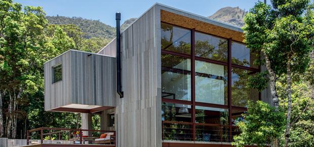 casa-sustentavel-osb-madeira-plastica
