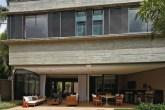 casas-de-concreto-13-projetos-brasileiros