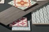 ceramicas-porcelanatos-trico-madeira-pedra
