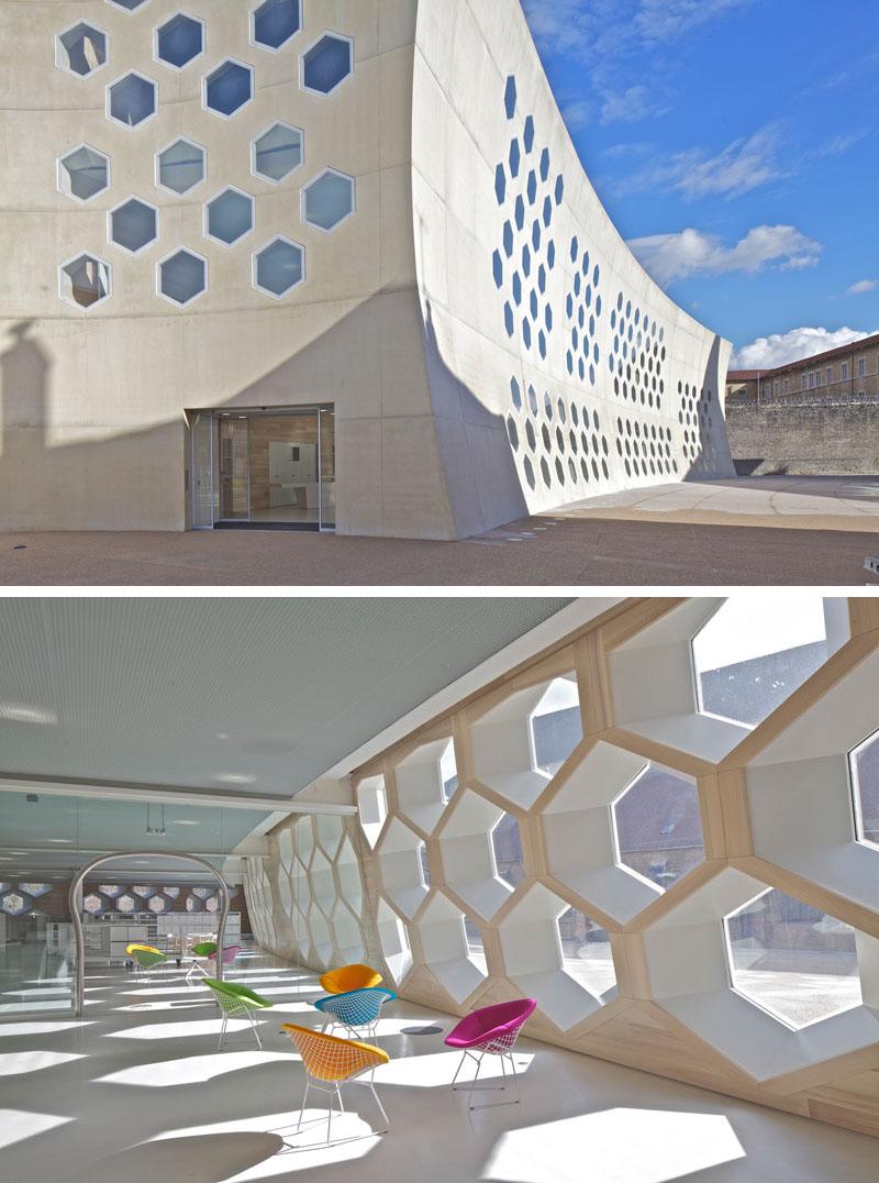 fachada-01-20-maneiras-usar-hexagono-em-casa