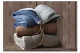 28-28-produtos-para-deixar-o-seu-quarto-mais-aconchegante