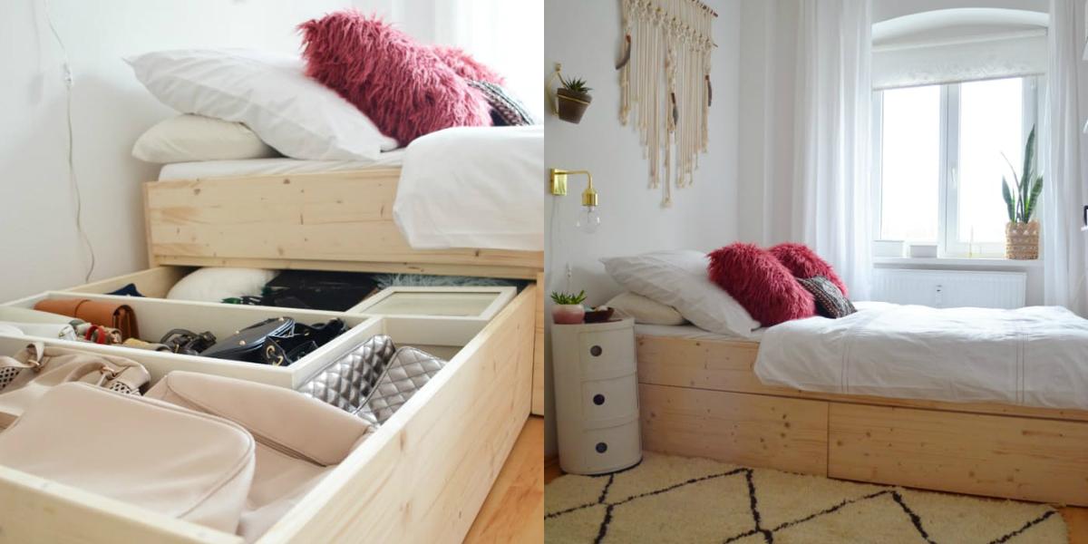 colagemm-3-8-ideias-de-móveis-para-espaços-pequenos-que-você-mesmo-pode-fazer