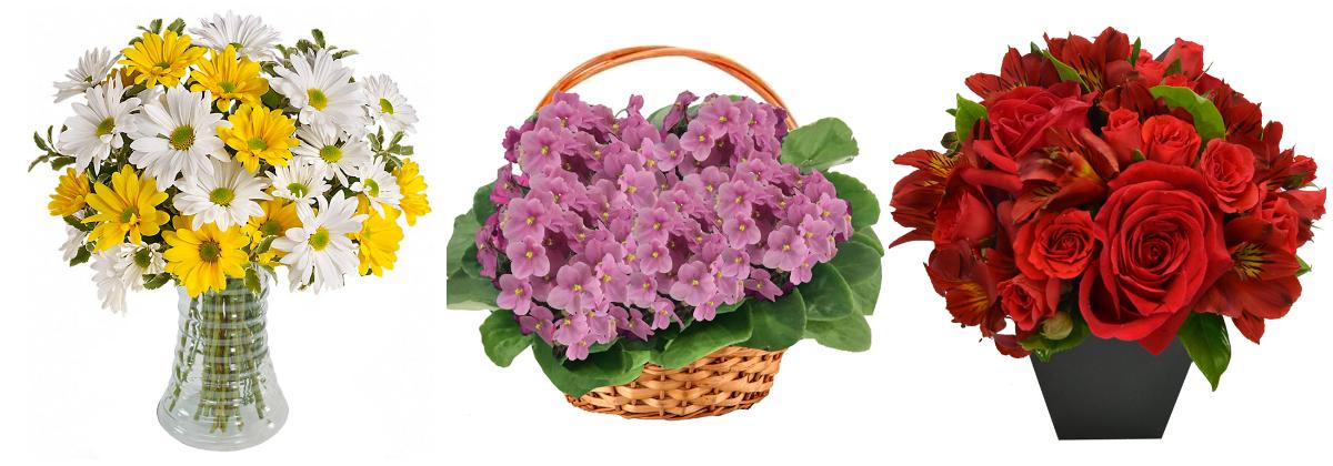 01-flores-da-estacao-5-dicas-para-fazer-arranjos-e-16-inspirações