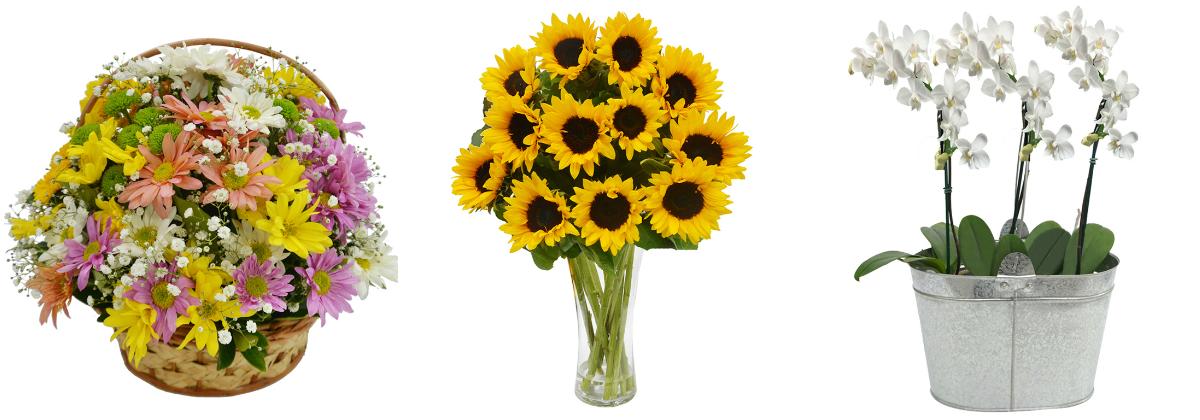 02-flores-da-estacao-5-dicas-para-fazer-arranjos-e-16-inspirações