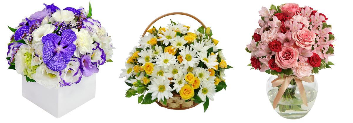 03-flores-da-estacao-5-dicas-para-fazer-arranjos-e-16-inspirações