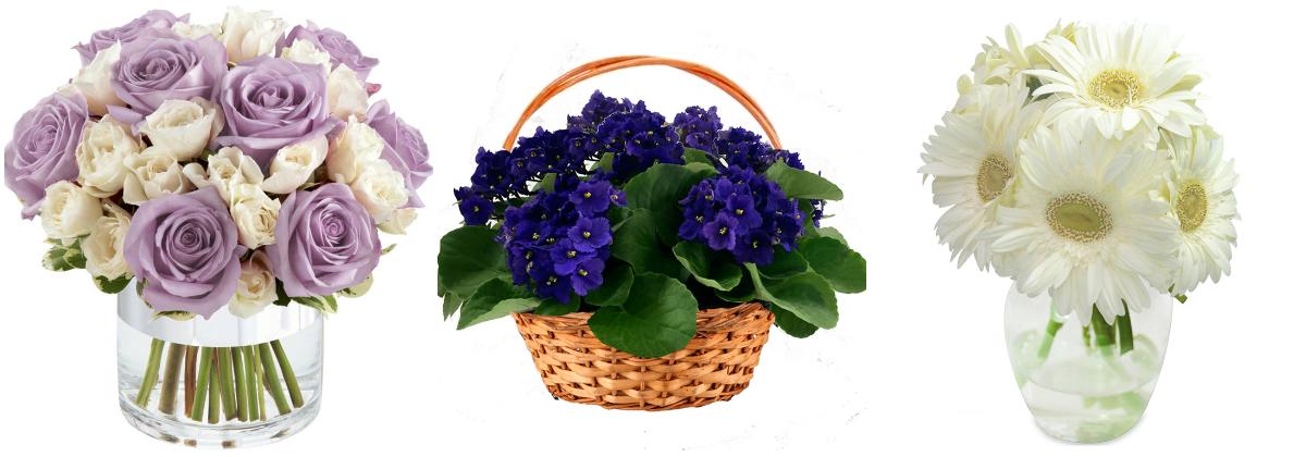 05-flores-da-estacao-5-dicas-para-fazer-arranjos-e-16-inspirações