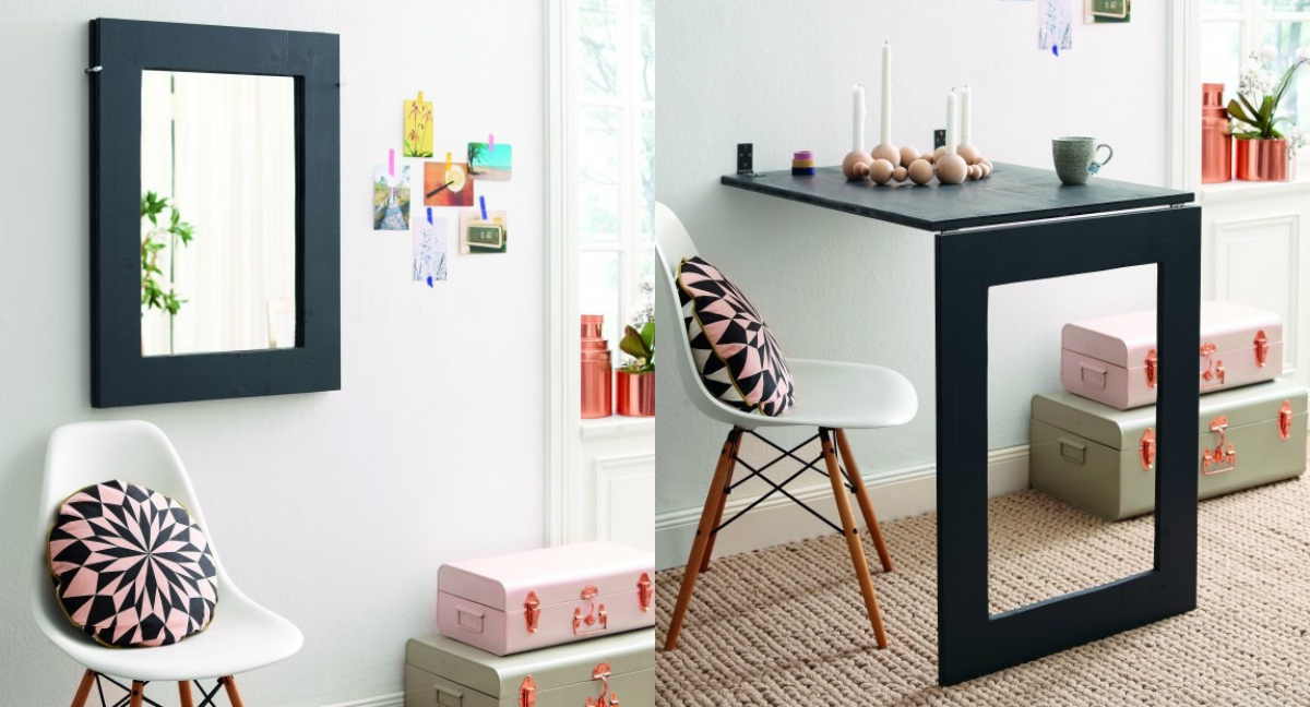 colagem-6-8-ideias-de-móveis-para-espaços-pequenos-que-você-mesmo-pode-fazer