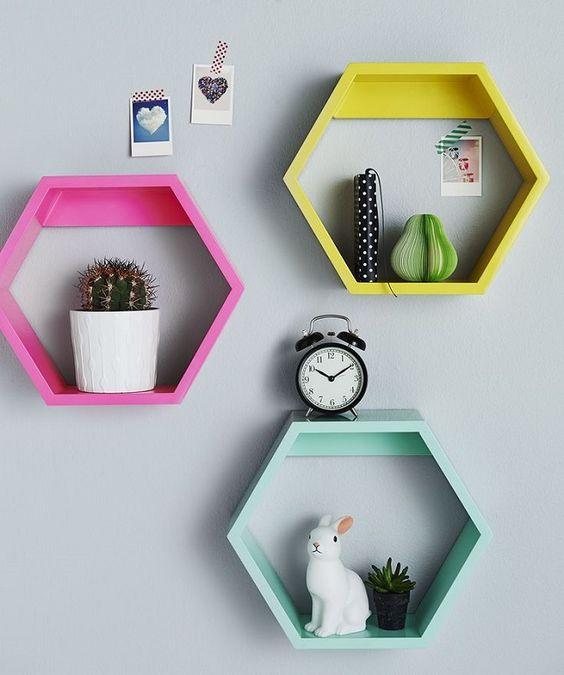 mobiliario-02-20-maneiras-usar-hexagono-em-casa