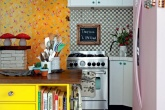 abre-geladeiras-frigobares-para-quem-adora-estilo-retro
