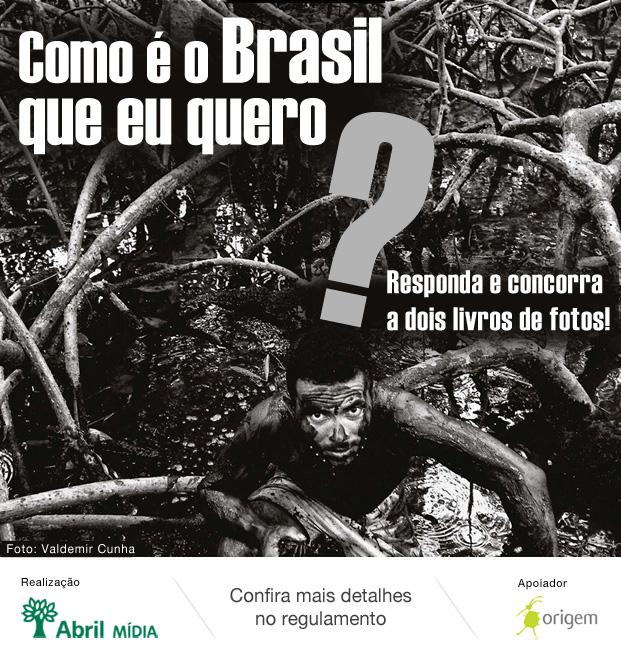 como-e-o-brasil-que-eu-quero