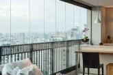 como-fechar-a-varanda-de-apartamento-com-vidro