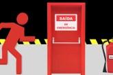 Como-prevenir-incêndios-em-casa-e-agir-em-caso-de-emergência