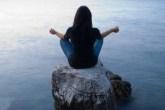 Como treinar a mente para meditar_01
