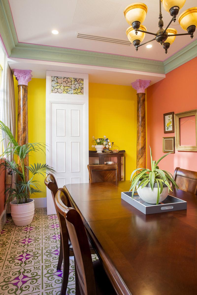 conheca-a-nova-sede-do-airbnb-em-sidney-tem-quarto-atras-da-estante (10)