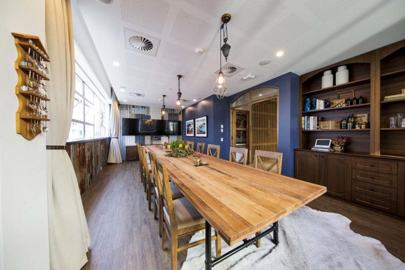 conheca-a-nova-sede-do-airbnb-em-sidney-tem-quarto-atras-da-estante (16)