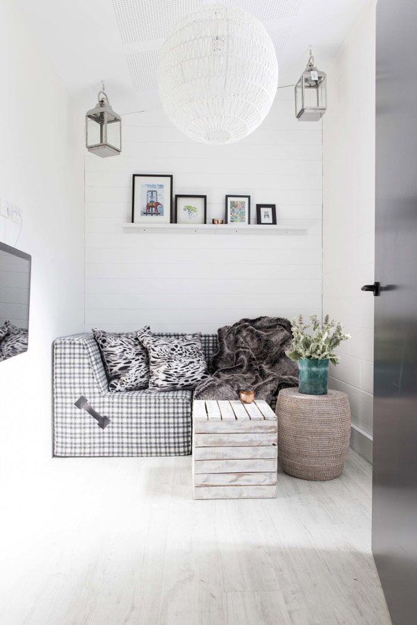 conheca-a-nova-sede-do-airbnb-em-sidney-tem-quarto-atras-da-estante (2)