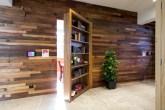 conheca-a-nova-sede-do-airbnb-em-sidney-tem-quarto-atras-da-estante (4)