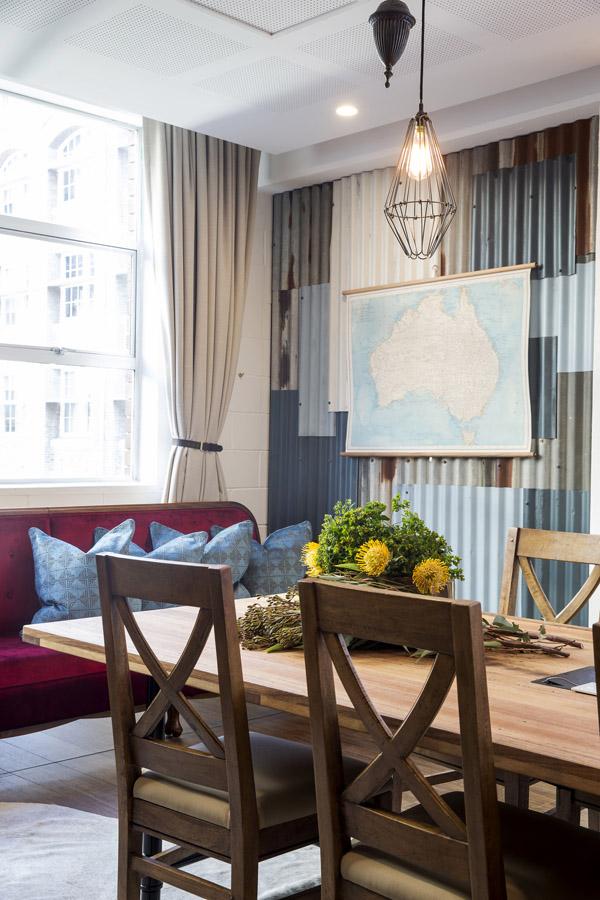 conheca-a-nova-sede-do-airbnb-em-sidney-tem-quarto-atras-da-estante (8)
