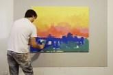 conheca-o-trabalho-do-artista-plastico-alex-orsetti