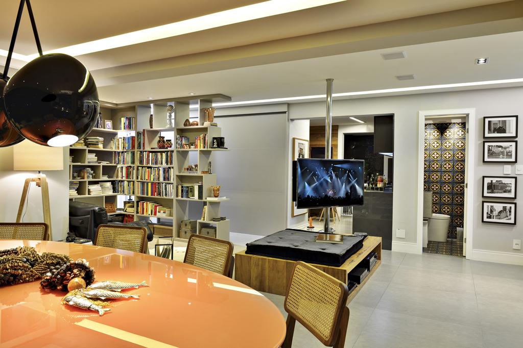 cozinha azul 4