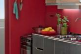 cozinha-e-lavanderia-integradas-bonitas-e-praticas
