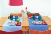 decoracao-multicolorida