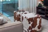 decoracao-reune-pecas-de-design-e-acabamentos-aconchegante