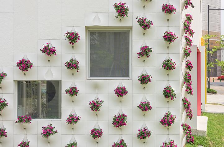 deixe-a-fachada-da-sua-casa-mais-florida-com-este-revestimento04