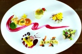 designer-brasileiro-grava-video-sobre-arte-na-gastronomia-para-netflix