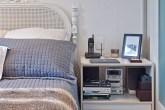 destaque-apartamento-de-63-m2-com-paredes-pretas-e-estampadas