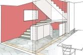 destaque-armario-valoriza-area-embaixo-da-escada