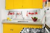 destaque-bancada-de-cozinha-reinventada-sem-quebra-quebra