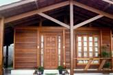 destaque-casa-pre-fabricada-de-madeira-tem-cara-de-chale