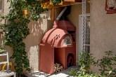 destaque-casal-gaucho-fez-do-edredom-ao-forno-de-pizza-para-terminar-a-casa