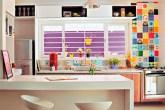 destaque-cozinhas-pequenas-e-coloridas