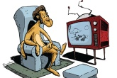 destaque-modelos-de-tv-a-partir-de-r-888