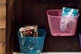 destaque-revisteiros-criativos-para-deixar-sua-colecao-organizada