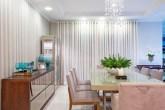 destaque-salas-de-jantar-projetadas-por-profissionais-do-casapro