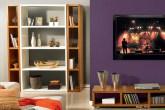 destaquer-organizadores-para-guardar-cds-dvds-blu-rays-e-vinis
