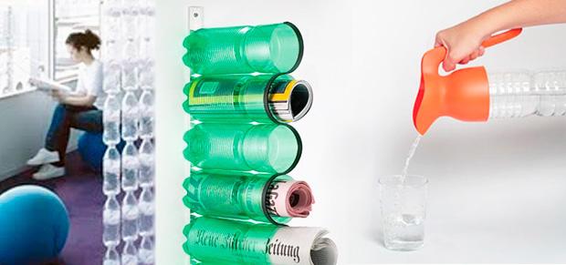 dia-mundial-da-agua-aprenda-a-reutilizar-garrafas-plasticas