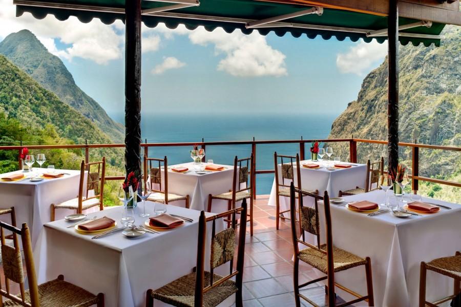 dining_ladera