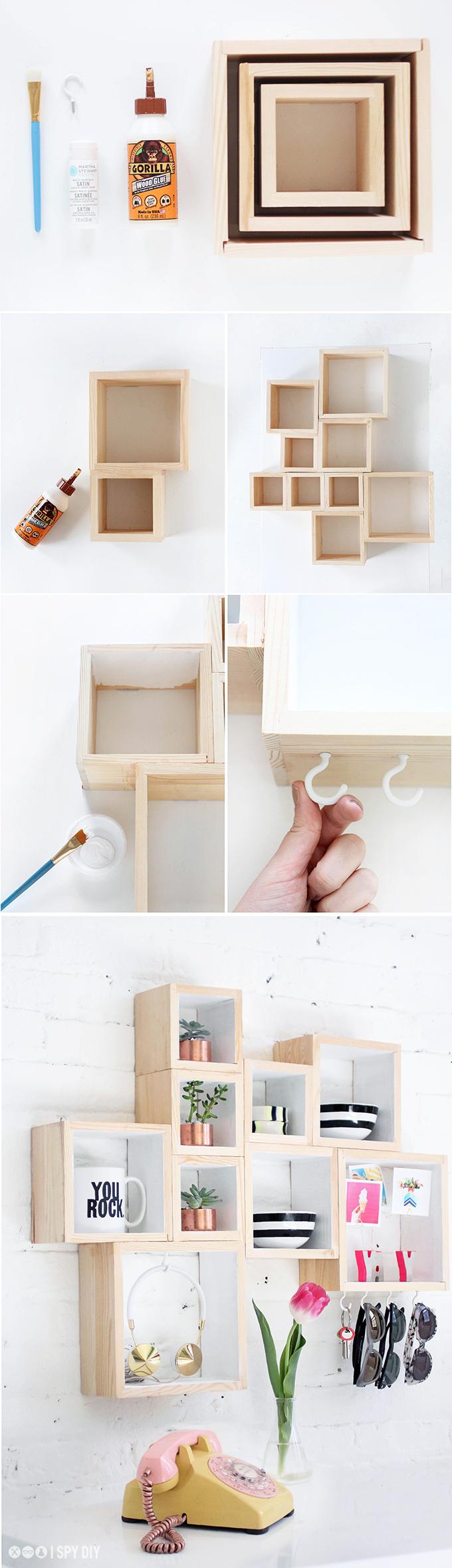diy-completo-caixas-para-deixar-no-hall-e-porta-chaves