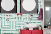 dois-em-um-lavabo-e-banheiro-descolados
