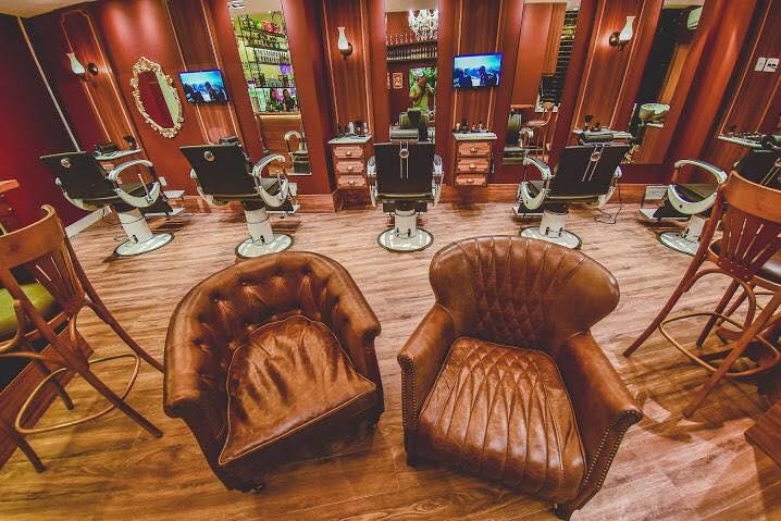 DON-barbearias-retro-cheias-de-estilo