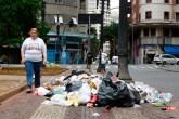 em-sao-paulo-jogar-lixo-na-rua-podera-render-multa