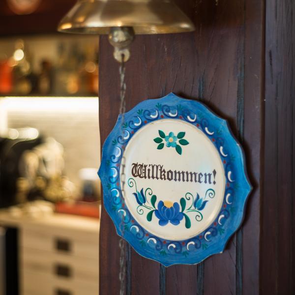 espaco-gourmet-tem-piso-estampado-que-parece-tapete (12)